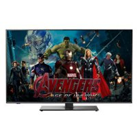 Coocaa LED TV 24 inch - 24E100