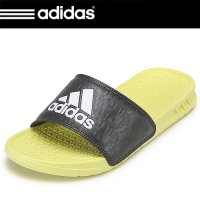 [Crown King] Adidas slippers L48808-S1014