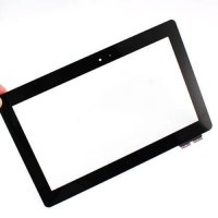 [globalbuy] For Asus Transformer Book T100 T100TA 10.1 inch Black Touch Screen Panel Senso/3761905