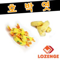 Food Ingredients 600g sugar snack restaurant bill hobakyeot weeks candy caramel jelly 30 years professional manufacturing company