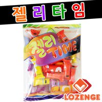 Jelly candy snack food supplies restaurants Time sopojang weeks beak candy caramel jelly 30 years professional manufacturing company