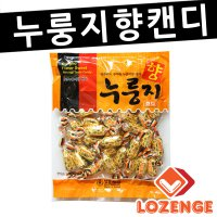 Sopojang scorched flavor candy candy snack food supplies restaurants caramel candy jelly weeks beak 30 years professional manufacturing company