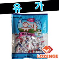 Oil sopojang restaurant snack candy ingredients candy caramel jelly weeks before the beak 30 years professional manufacturing company