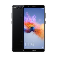 Honor 7x Smartphone - [64GB/ 4GB]