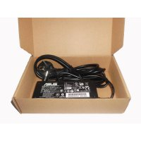 Adaptor Charger Laptop Asus 19V 3.42A
