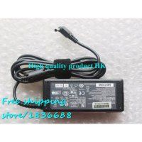 [globalbuy] 19V 3.42A Power supply adapter laptop charger for Asus ZenBook UX32A UX31LA UX/3760485