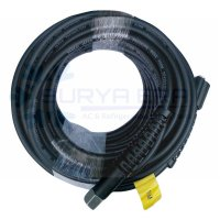 Nankai Selang Air Steam 15M Jet Cleaner Hose Termurah08