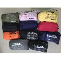 Kursi Malas LazyBed LayBag Lazy Air Bag Lay Bed LazyBag LayBed AirBed