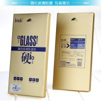 Imak Tempered Glass - Samsung Galaxy Note 3 / S5/ A5/ E5/ E7