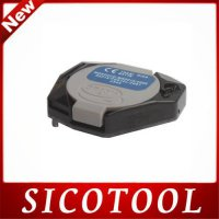 [globalbuy] Wholesale,Toyota remote starter 2 buttons electronics for cars,car alarm remot/3794872