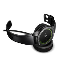 [Recommended] Wireless Charging Dock Samsung Gear S3 Charger Cable Cradle