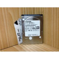 Hardisk/HDD internal laptop/Notebook TOSHIBA 2,5' Inch 1TB SATA