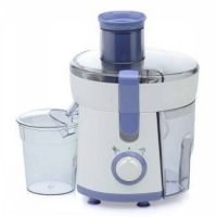 Philips Juicer / HR-1811/ Putih