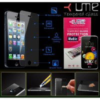 LG K4 Ume Tempered Glass Antigores Screenguard