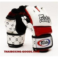 Glove,Sarung Tinju,Boxing Thai MMA Fairtex