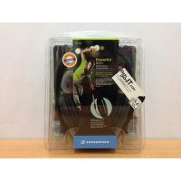 Headset/Headphones/Headphone SENNHEISER HD 202/HD202 (POWERFULL BASS)