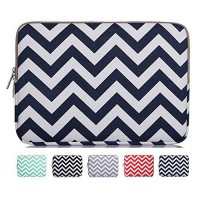 [holiczone] Mosiso Laptop Sleeve Canvas Fabric Case Bag Cover for Acer Switch Alpha 12 / N/1400603