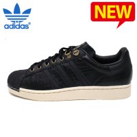 Adidas sneakers / FA SS ADL popular limited edition sneakers superstar FA / SA-G28083