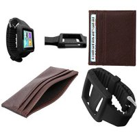 [macyskorea] PiGGyB Hold It Apple iPod Nano 6th Groovy Watch Band Leather Credit Card Hold/13252170