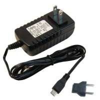 [poledit] HQRP 3A Battery Charger AC Adapter for Asus Transformer Book T100 T100TA-B1-GR, /13047298