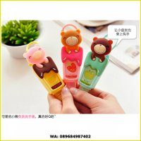 hand sanitizer Cute Little Bear Portable Disinfectant Hand Wash hsa006