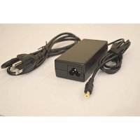 [poledit] Galaxy Bang AC Adapter Charger for Acer Aspire R11 R3-131T-P344, R3-131T-C28S/13047533