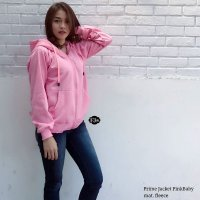 HR-Outwear Jaket atau Sweater prime jacket
