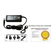 [poledit] Upbright UpBright NEW AC Adapter For Acer Aspire Liteon S5 S7-391-9886 Ultrabook/13047059
