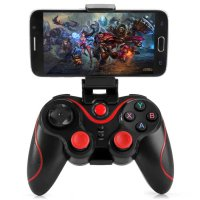 Stick Wireless Mobile Android X3