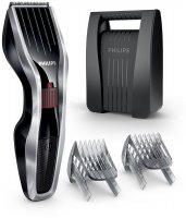 Hair Clipper Alat Cukur Rambut Philips HC5440