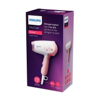 PHILIPS HP8108 PENGERING RAMBUT HAIR DRYER HP 8108 DRY CARE