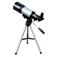 Monocular Space Astronomical Telescope 300/70mm - F30070M / Teropong Bintang