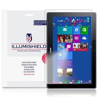 [poledit] ILLumiShield iLLumiShield - Acer Aspire Switch 11 V 2nd Gen Screen Protector Jap/12403823