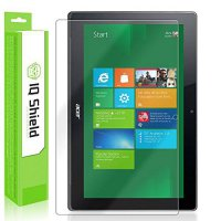 [poledit] IQShield IQ Shield LiQuidSkin - Acer Aspire Switch 11 V 2nd Gen Screen Protector/12403753