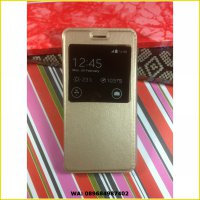 Oppo F1 Plus R9 Flip Cover PU Leather Case Kickstand Holster