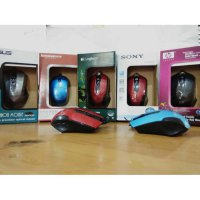 Mouse LOGITECH GAMING Usb Cable Laptop Komputer Kabel Aksesories