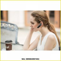 Bluetooth Wireless Headset UMAX Original