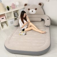 ORI Air Bed Character ( limited Edition )