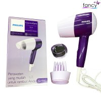 Hair Dryer Philips Essential Care 400W