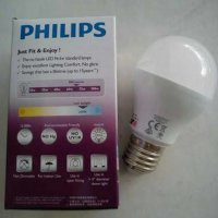 Lampu Philips LED 13w 13watt 13 watt