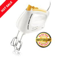 Philips Hand Mixer HR1530. HR 1530 philips