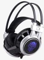 Rexus Gaming Headset ThunderVox HX-1