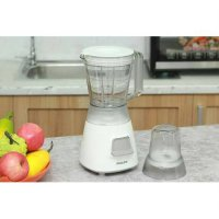 Blender Philips terbaru 2056 PLASTIC