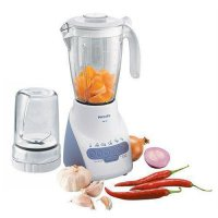 Blender Philips HR-2115 PLASTIK