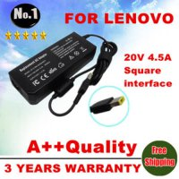 [globalbuy] Wholesale laptop adapter AC Charger power FOR Lenovo ThinkPad X1 Carbon specia/1832603