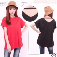 BIG 2in1 Crystal BLOUSE WANITA KOREAN STYLE