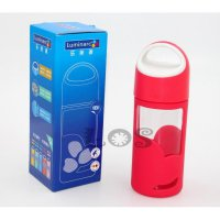 Luminarc Mug Transportable 320ml (L7327) (00143.02621) (+BB5)