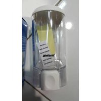 Tempat Sabun Krisbow/ Soap Dispenser Sabun Krisbow 500ML