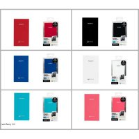 Powerbank Sony Original - 5000 mah / Power bank
