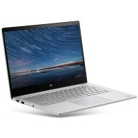 Xiaomi Mi Notebook Air 13.3 Inch Windows 10